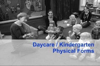 daycare-form