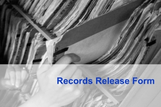 records-release-form