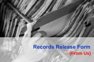 records-release-form-from-us
