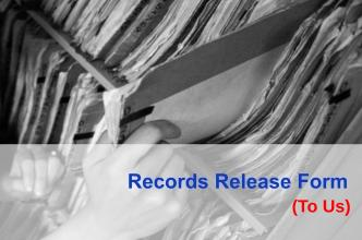 records-release-form-to-us